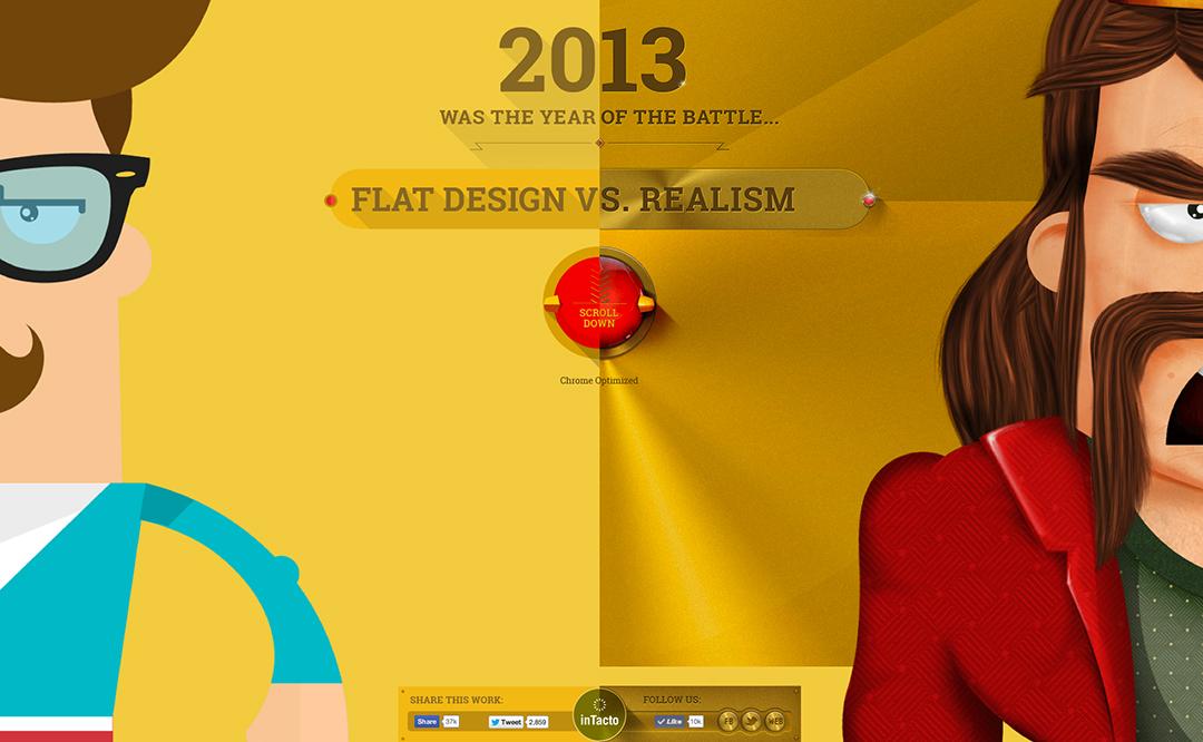 FlatvsReal.jpg