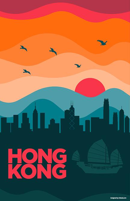 HongKongOblada.jpg