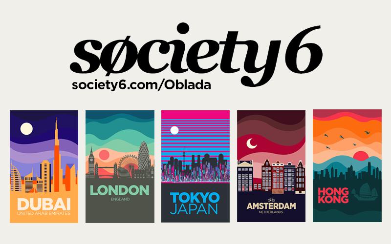 Society6_ad.png