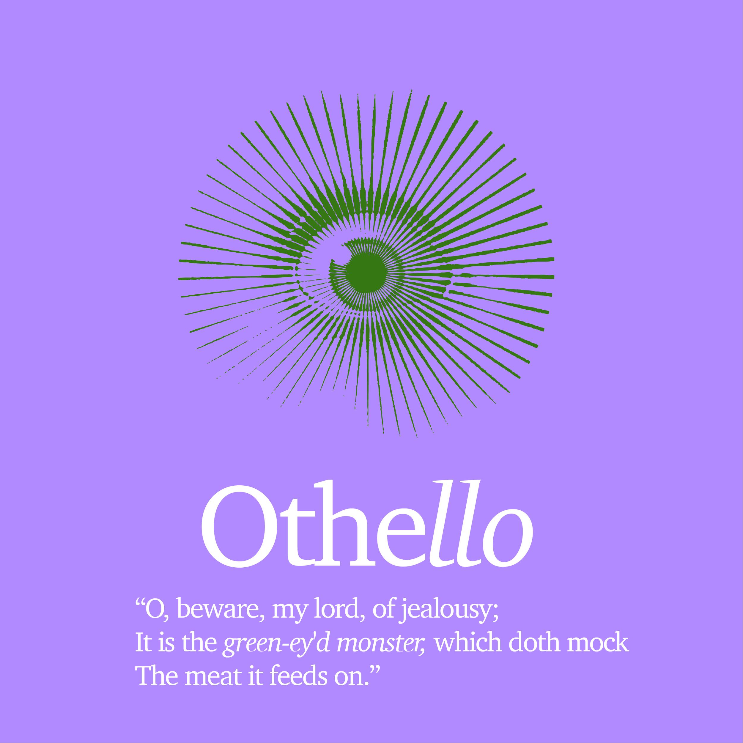 Othello_LOGO.png