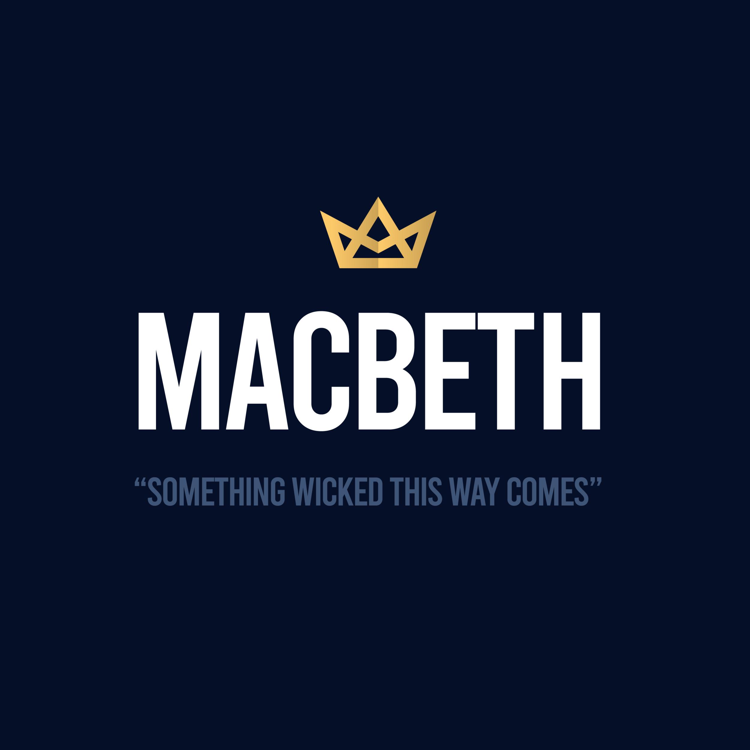 Macbeth_LOGO.png