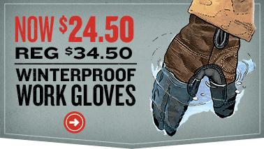 11094-Winter-Work-Gloves-0114-CHEV2.png
