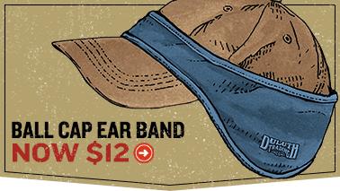11081-ball-cap-ear-band-12-114-CHEV2.png