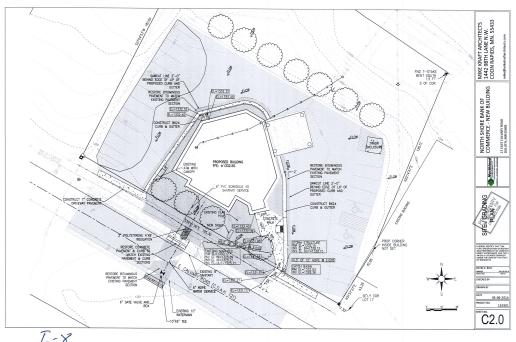 NSBC_Siteplan.jpg
