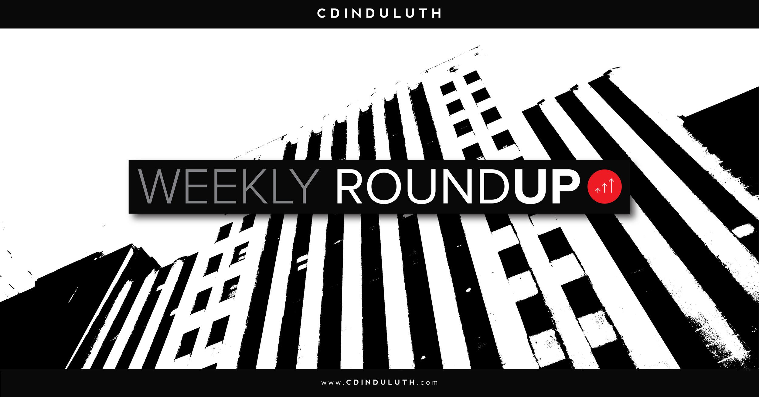 WeeklyRoudup.jpg