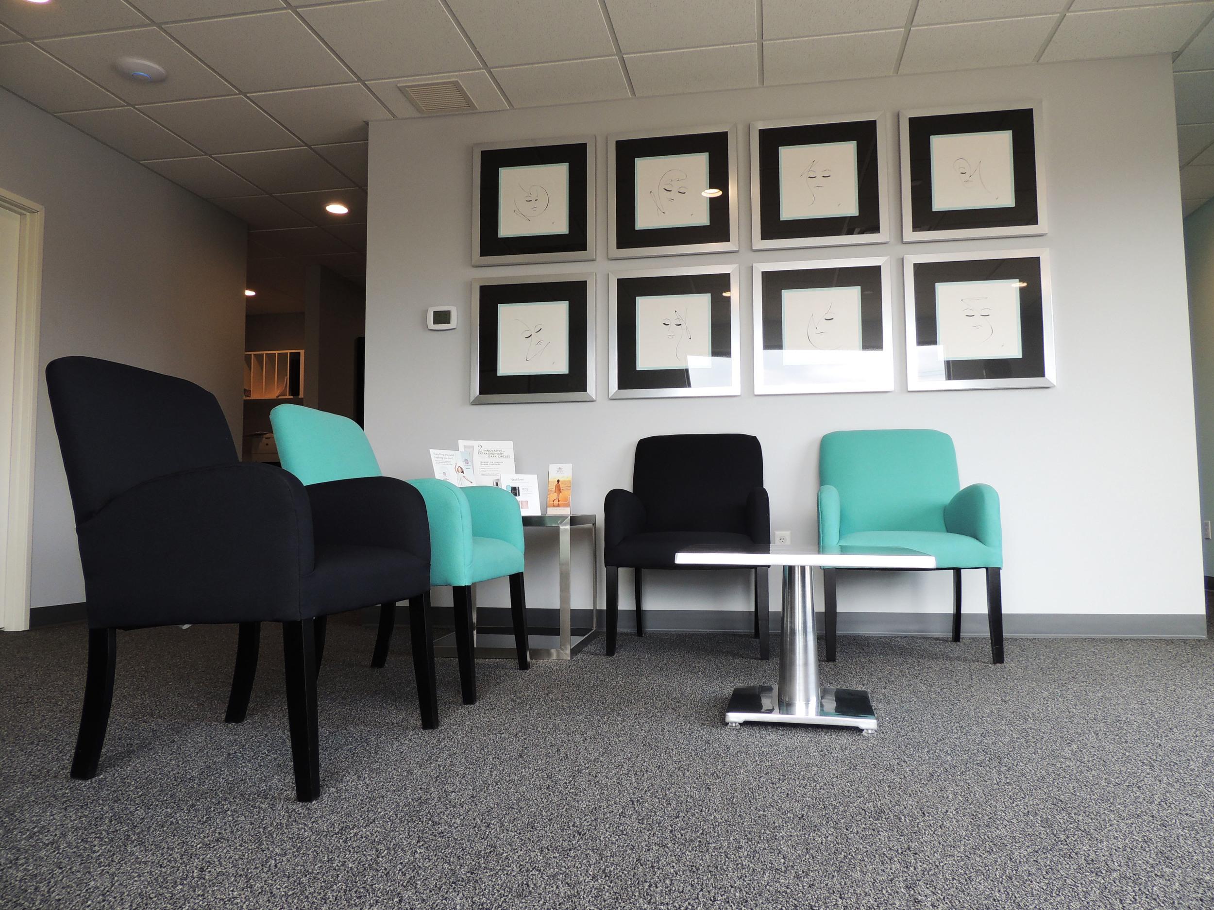 lobby2.1.jpg