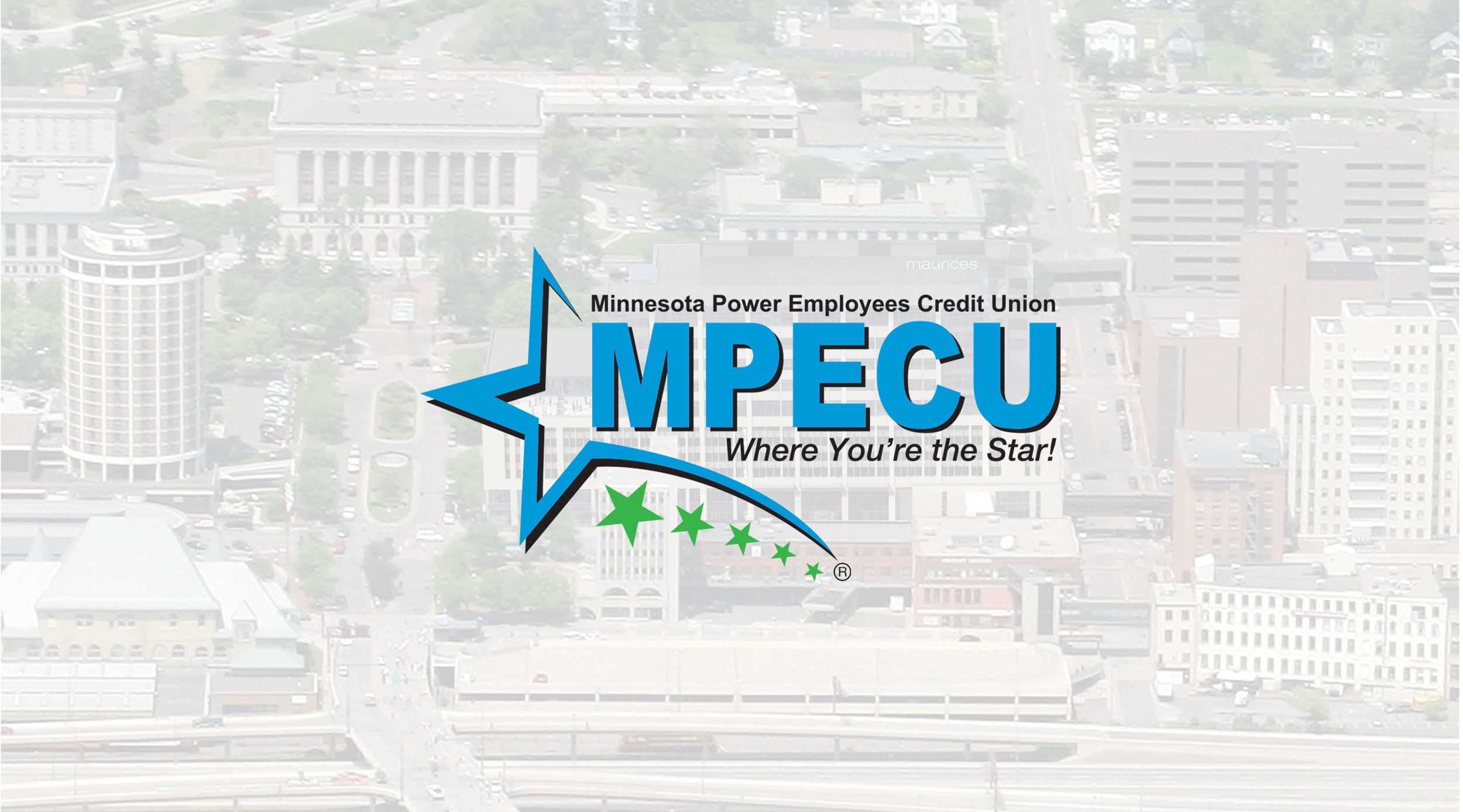 MINNESOTA POWER EMPLOYEES CREDIT UNION                                                     COMMERCIAL   425 WEST SUPERIOR STREET   DULUTH                                                    PLANNED COMPLETION: FALL 2016