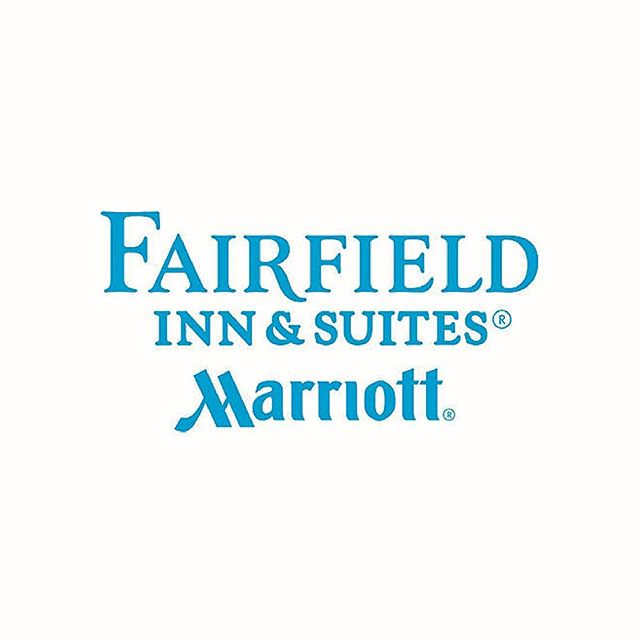 A new 82 room Fairfield Inn & Suites has been proposed for a site on Maple Grove Road in Duluth.  Visit our website to learn more (link in bio). - - - - - #fairfieldinnandsuites #fairfieldinn #hotels #hoteldevelopment #hospitality #brutgerequityinc #advantagearchitecture #newdevelopment #newbuildings #construction #buildings #rendering #architecture #design #development #realestate #twinportsrealestate #twinports #duluthmn #duluth #mn #minnesota #tdtduluth