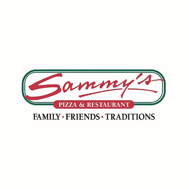 Sammy's Pizza is coming back to Hermantown. 🍕🍺🤗 The new restaurant will be located at 4310 Menard Drive in a space that was formerly home to a Curves location.  This will not be the first Hermantown location for Sammy's Pizza. Previously the restaurant had a location a mile down the road at 5106 Miller Trunk Highway. That location closed in 2017 when the restaurant lost its lease after the building was sold.  The new Hermantown location will have all the favorites that people have grown to love at Sammy's 14 other locations in Minnesota and Wisconsin. The restaurant will offer a daily lunch buffet, pizza by the slice, frozen pizzas, and a full Italian menu. There also will be a full list of beer and wine to choose from.  A hiring fair will be held this Sunday, February 17th for the new location. Visit Sammy's Pizza in Woodland (4011 Woodland Avenue) between 11am and 1pm for to learn more about the positions available. You'll even have a chance to interview on the spot.  Sammy's Pizza Hermantown hopes to open in early March. - - - - - #sammyspizza #sammyspizzahermantown #pizza #commercial #restaurant #realestate #expansion #openingsoon #hermantown #mn #minnesota #tdtduluth #thedevelopmenttracker