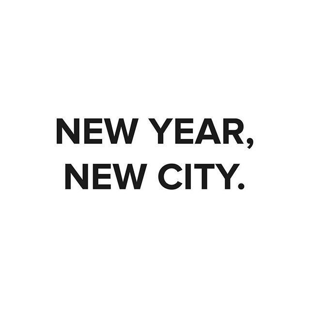 New Year, New City. Check out the newest city we're tracking development in. @tdtstp - - - - - #development #tdtstp #thedevelopmenttracker