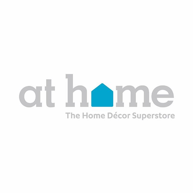 "At Home, ""The Home Decor Superstore,"" looks to have set its sights on Duluth.  We reached out to company representatives and it appears the retailer is currently planning a 120,000 square foot store in an existing retail space within Duluth.  Visit our website (link in bio) to see where and to learn more about this exciting project. - - - - - #athome #athomesuperstore #homedecor #retail #commercial #expansion #openingsoon #comingsoon #duluth #minnesota #mn #tdtduluth #thedevelopmenttracker"