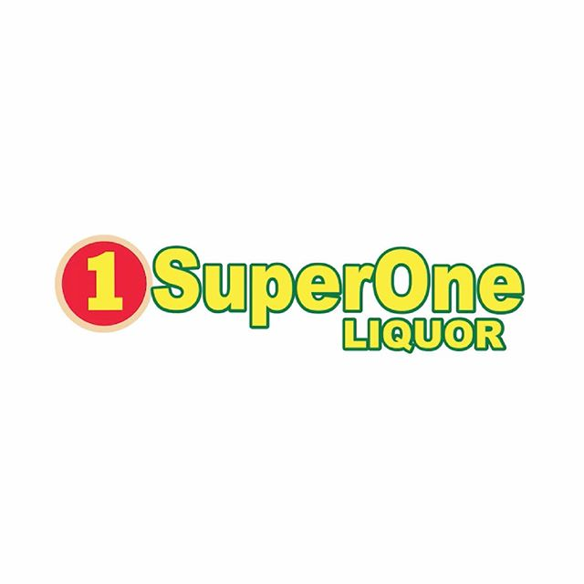 After nearly 10 years of business, Super One Liquor is ready for an upgrade.  But don't worry, the store located at 210 N Central Avenue won't be moving far though... we're talking feet. And when we say it's getting an upgrade, we mean a MAJOR upgrade.  Visit our website (link in bio) to learn more about this exciting project. - - - - - #superoneliquor #superonefoods #dsgw #liquorstore #liquor #retail #commercial #development #newstore #realestate #duluth #minnesota #mn #tdtduluth #thedevelopmenttracker