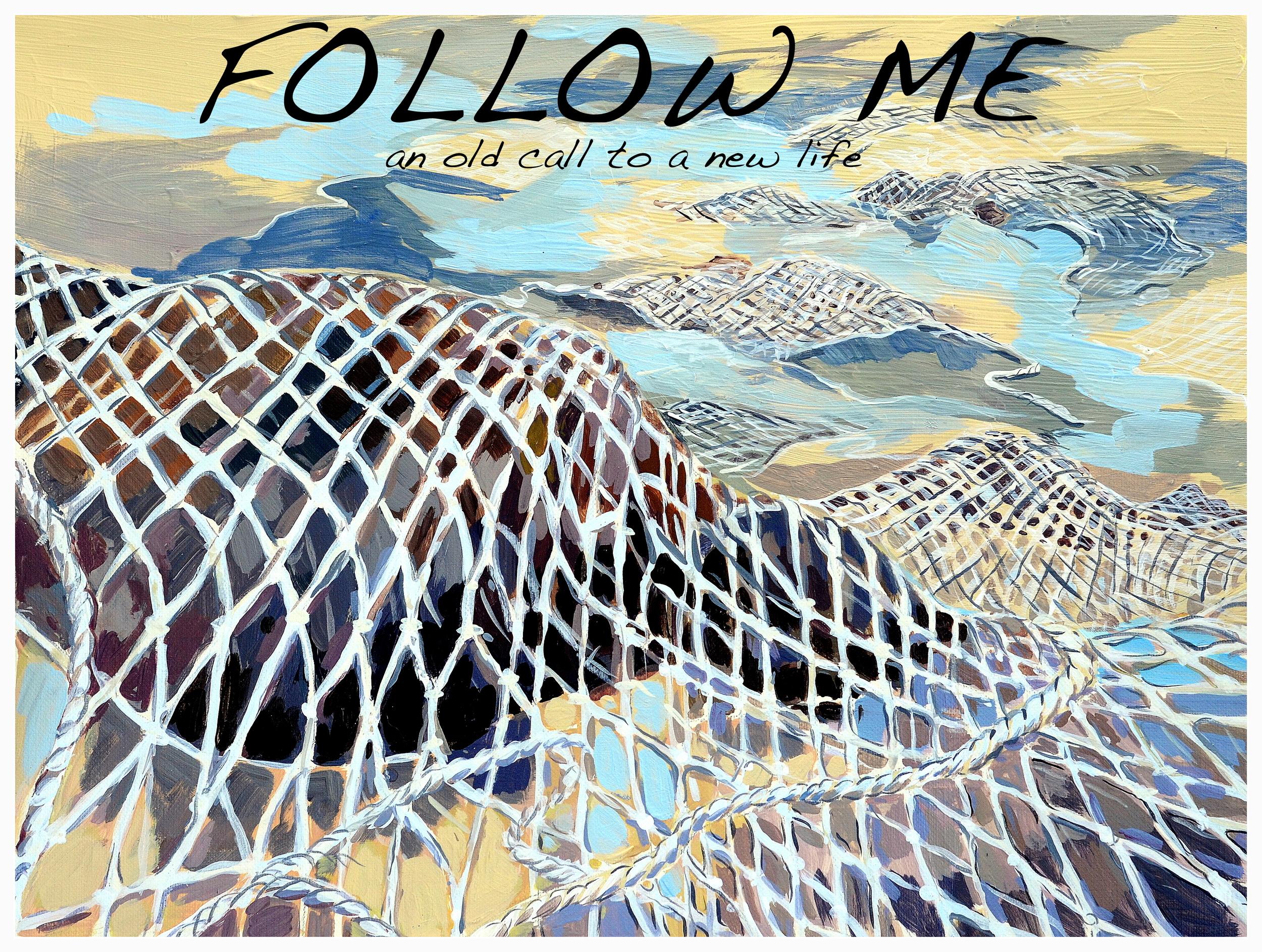 2. Follow Me.JPG