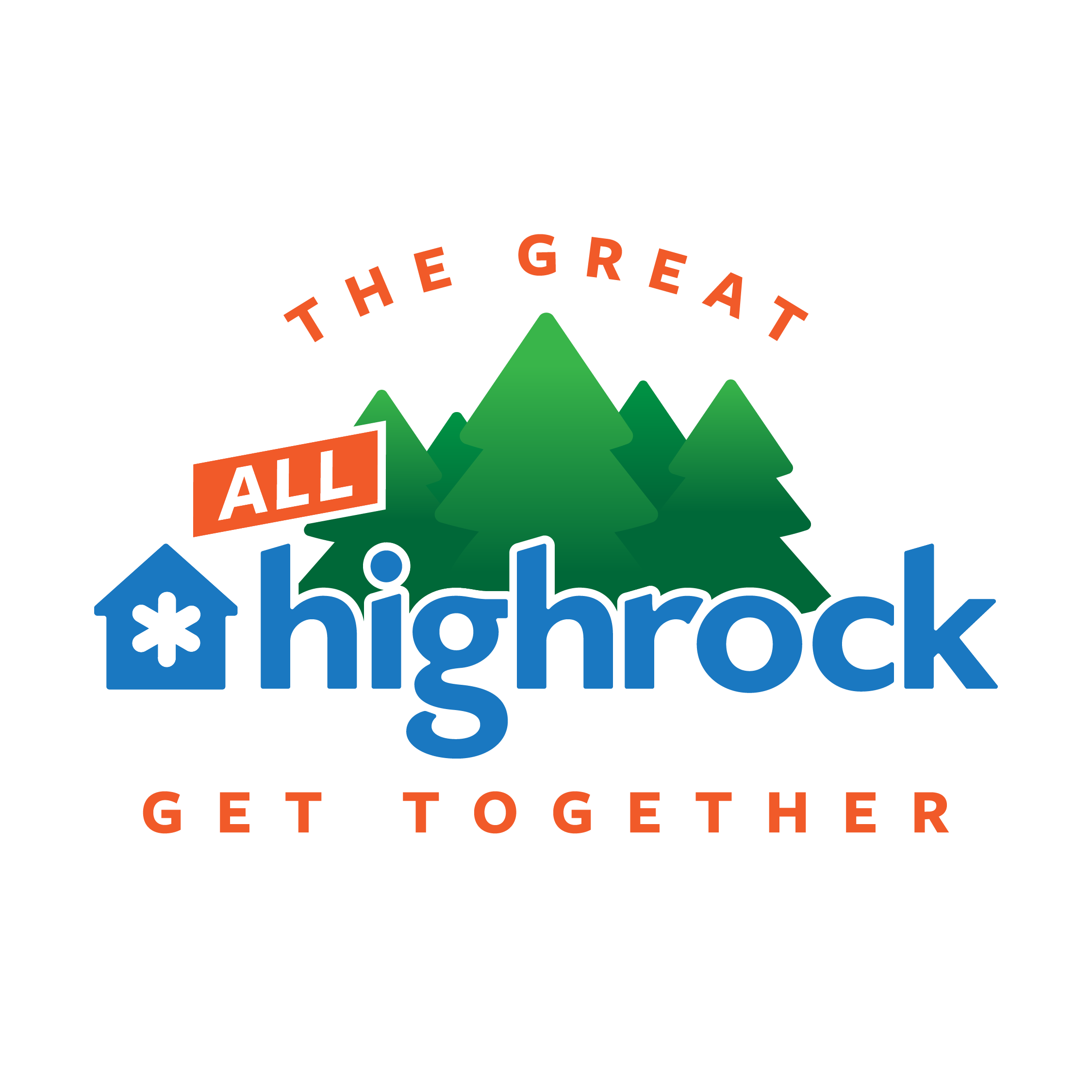 [LOGO] The Great All Highrock Get Together 2018 Color-Trans 1080x1080.png