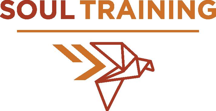 SoulTraining-logo.png