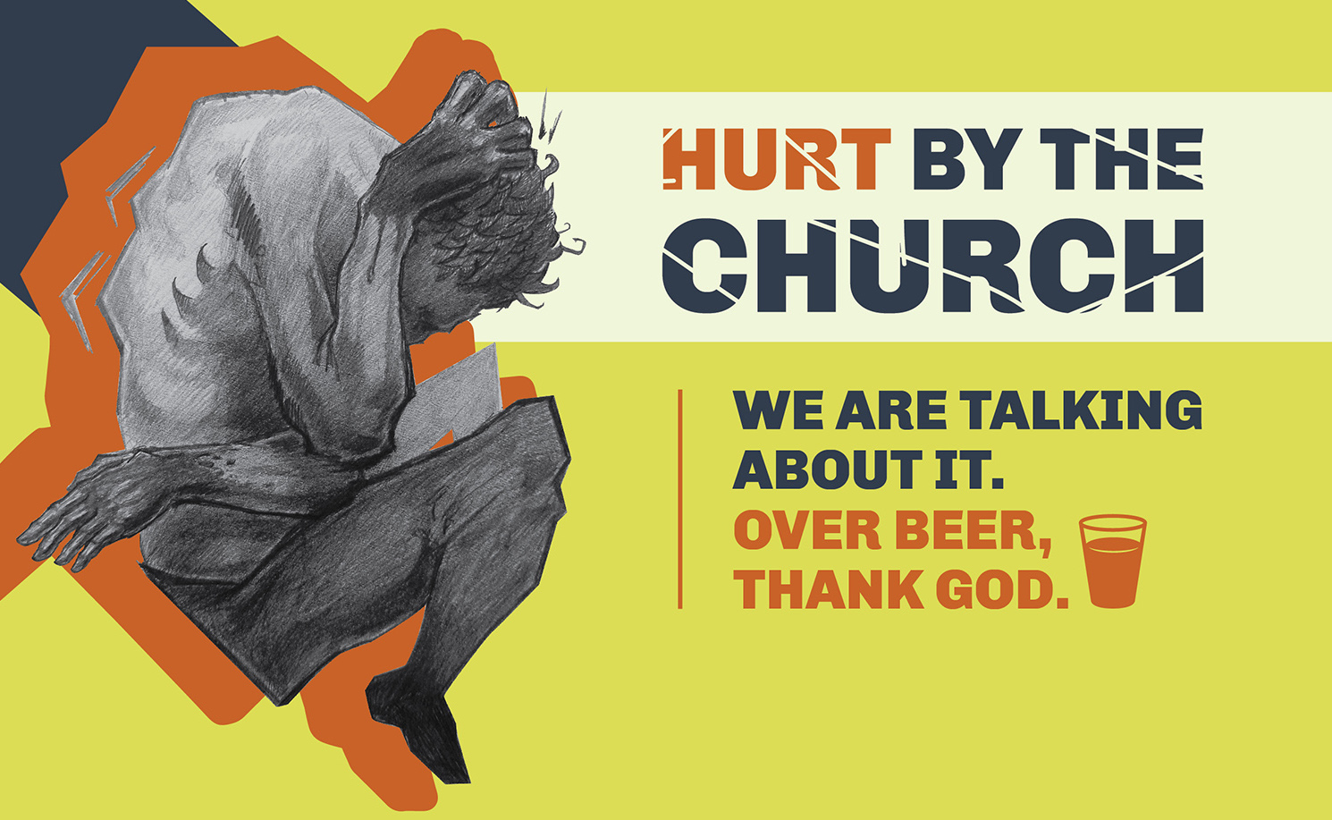 Stoutfaith-HurtByTheChurch-Facebook copy.jpg
