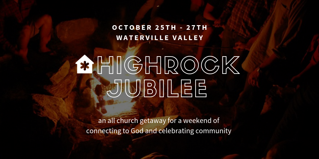 Highrock jubilee-Final (1).png