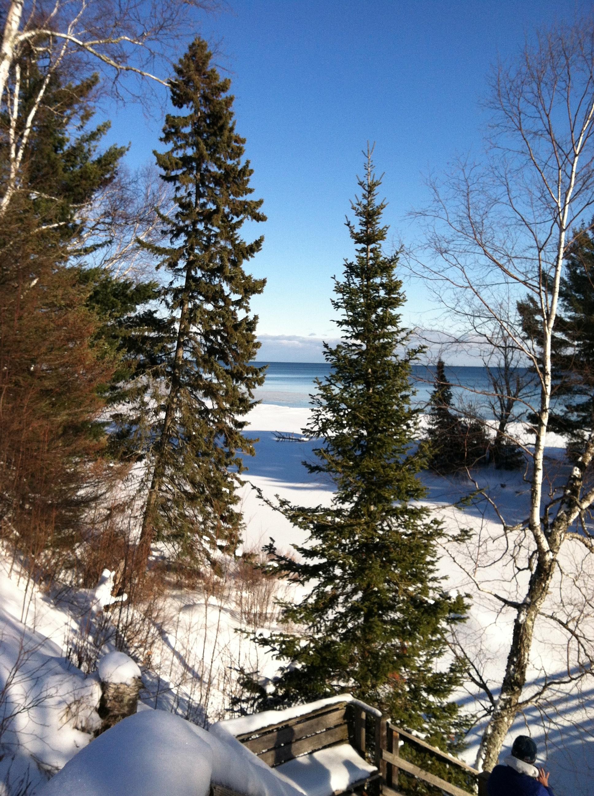 Winter Big Bay Inlet.jpg