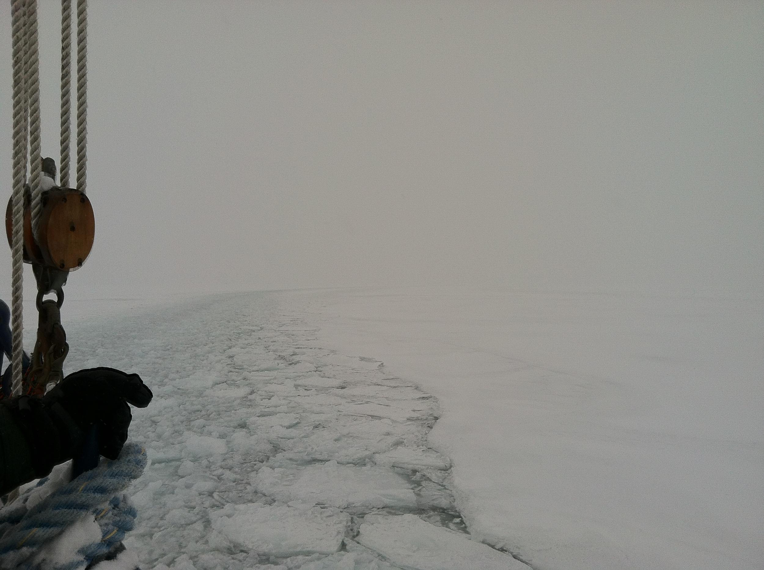 Winter Ferry Road.jpg