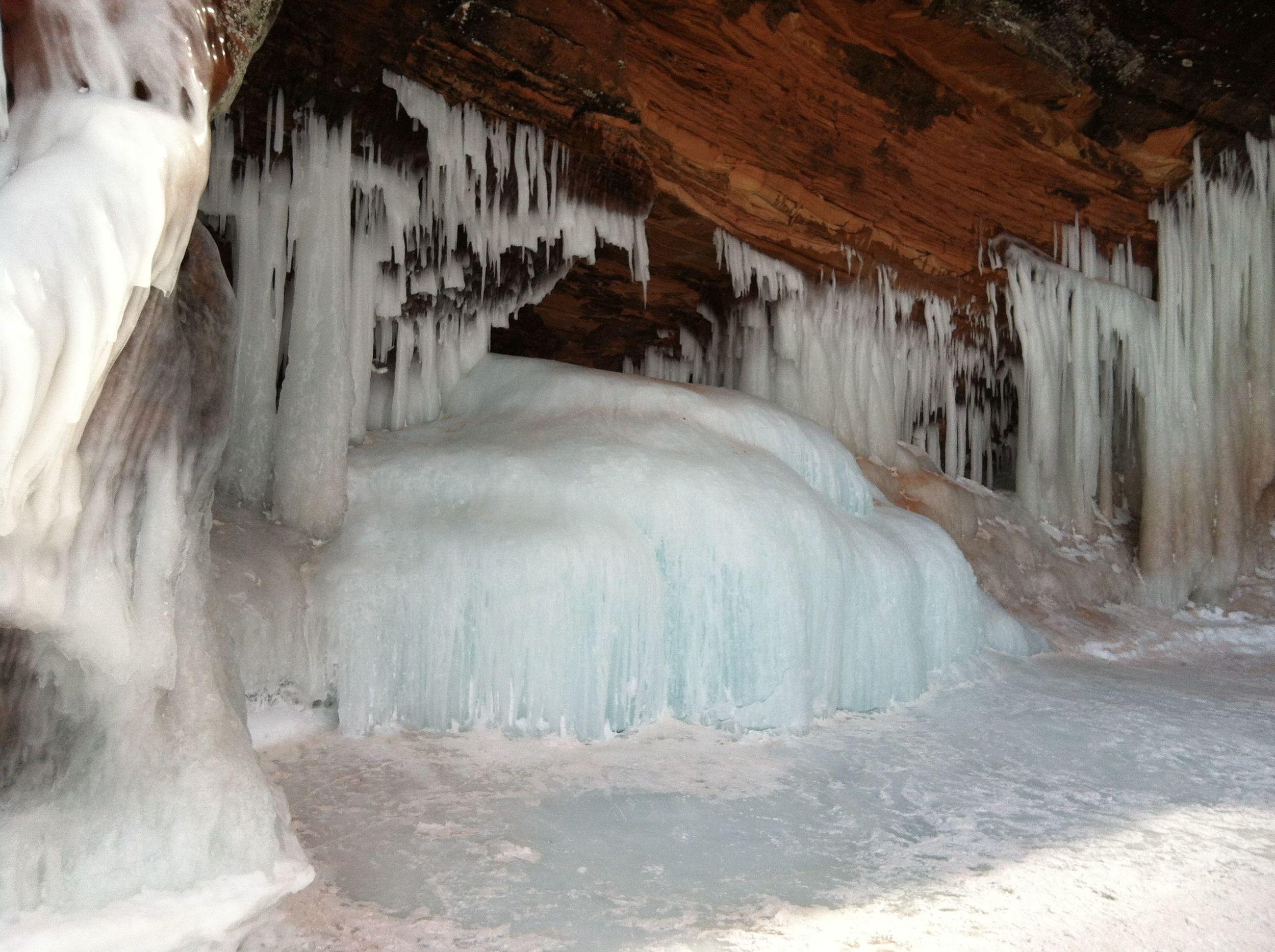 Ice Caves Blue Ice.jpg