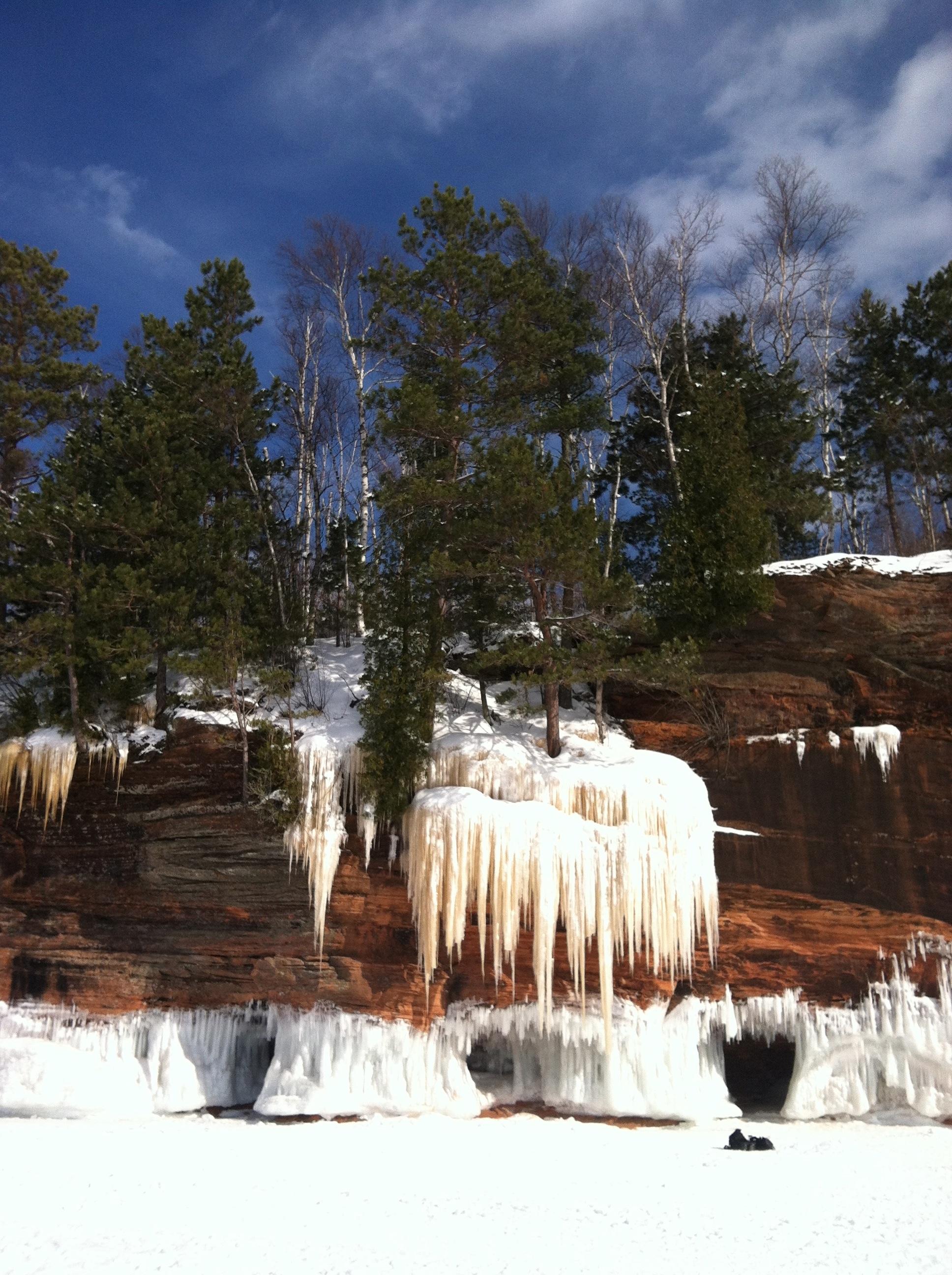 Ice Caves 5.jpg
