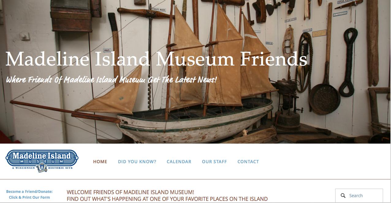 MIM Friends home page.jpg