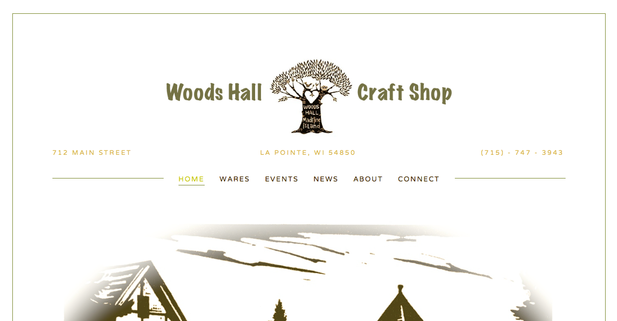 Woods Hall Home Page.png