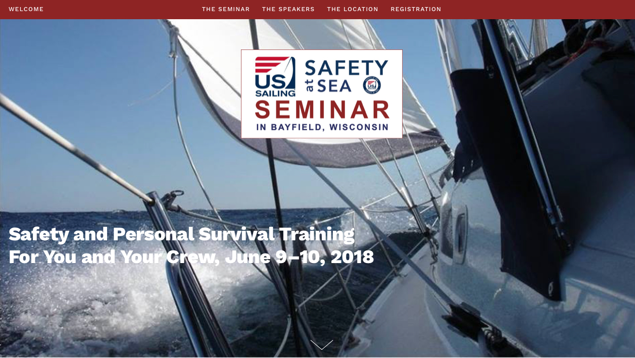 Safety at Sea Home page.jpg