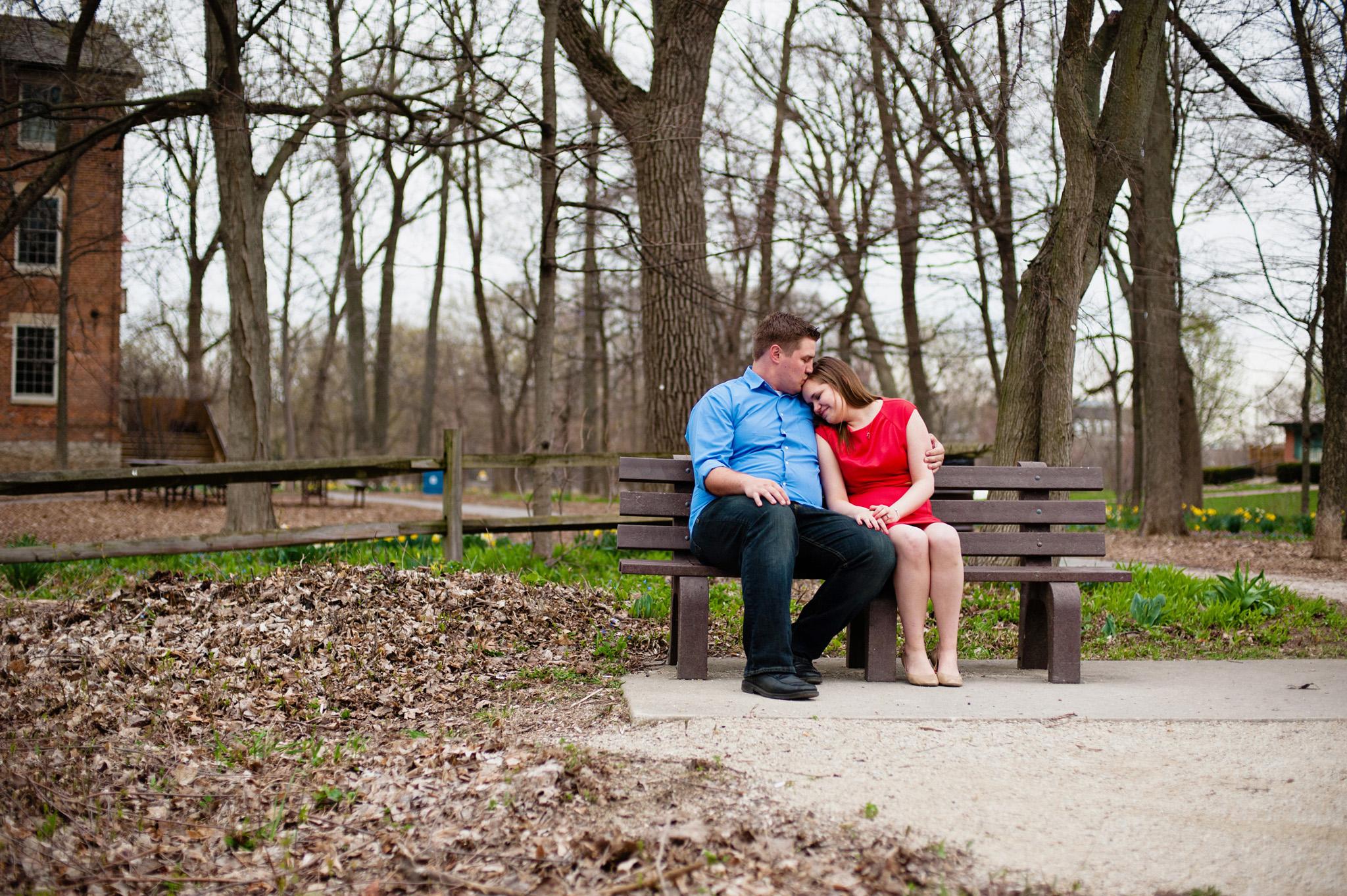 Engagement-139 (2).jpg