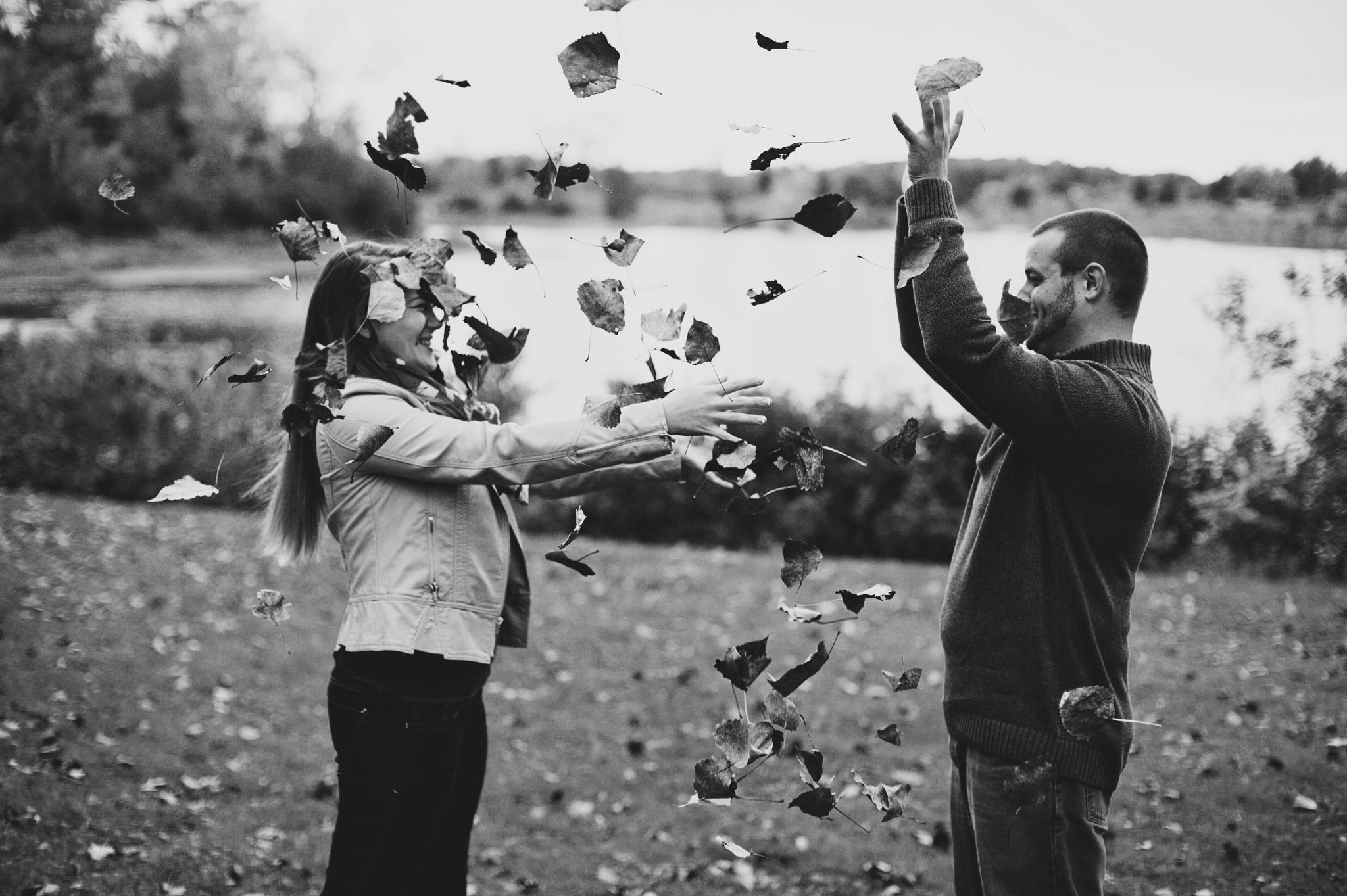 Engagement-294.jpg