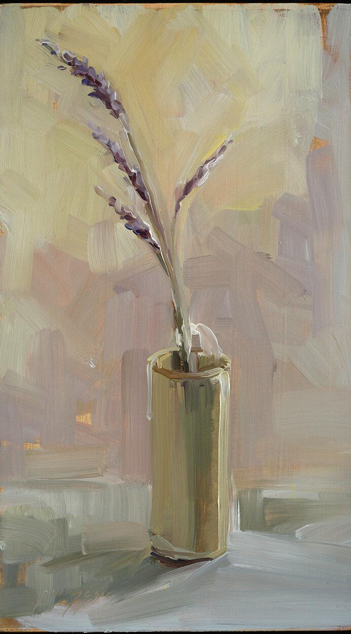 Fresh Lavender lores.jpg