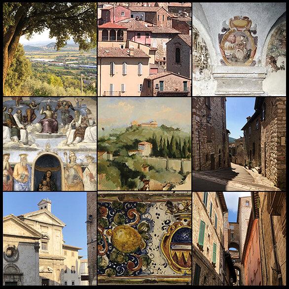 Italy Workshop image.jpg