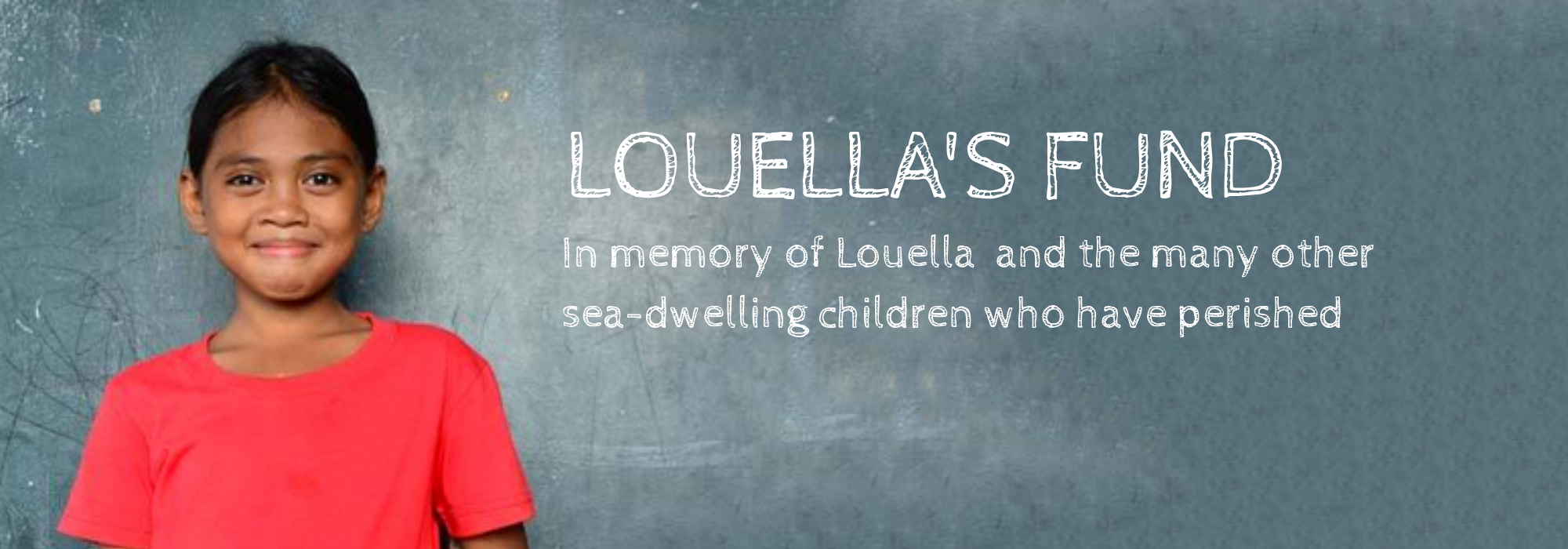 louella-fund.png