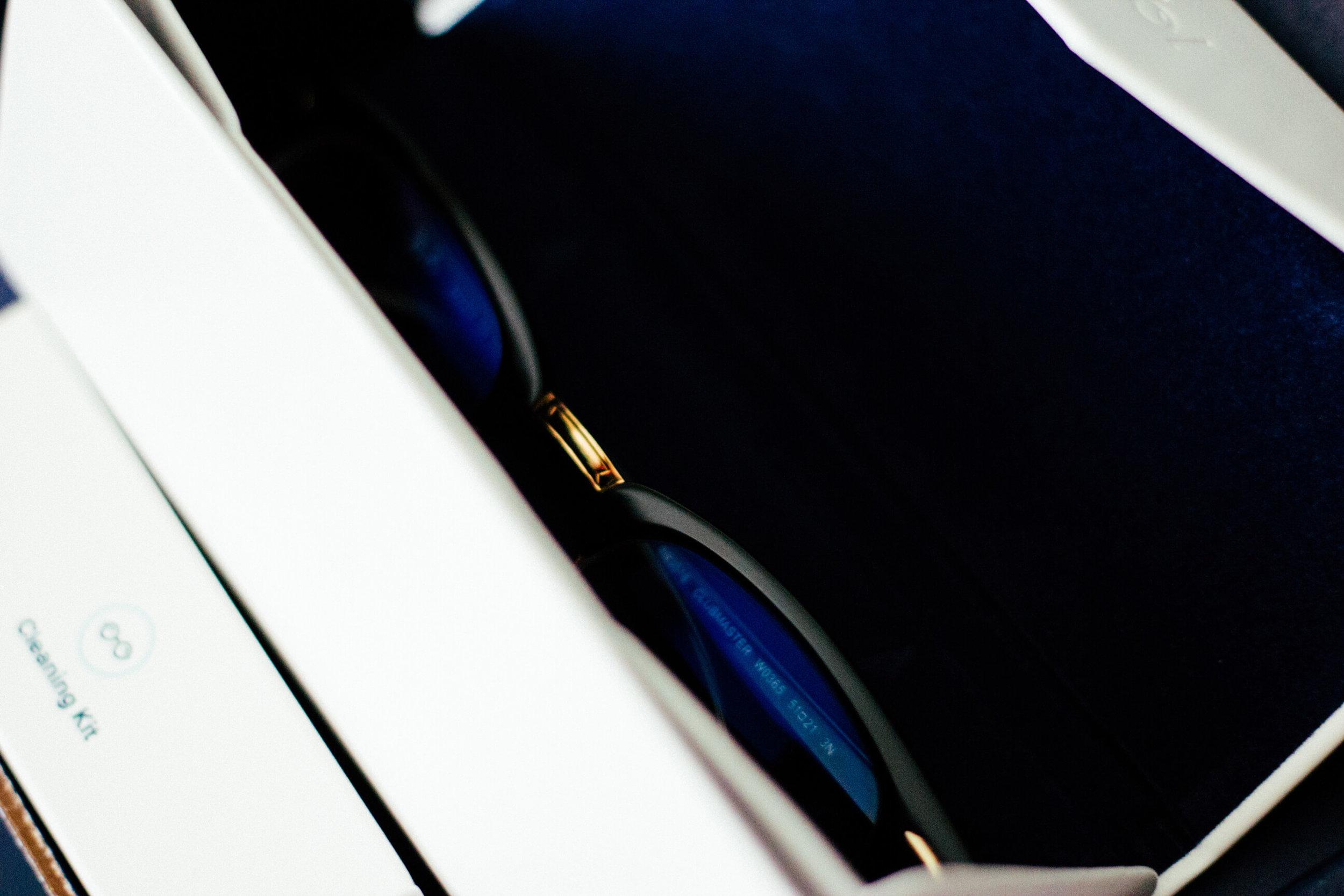 Lensabl-Review-3.jpg