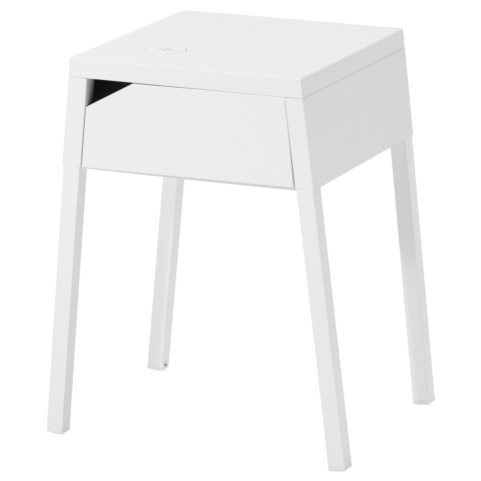 IKEA Selje Nightstand -