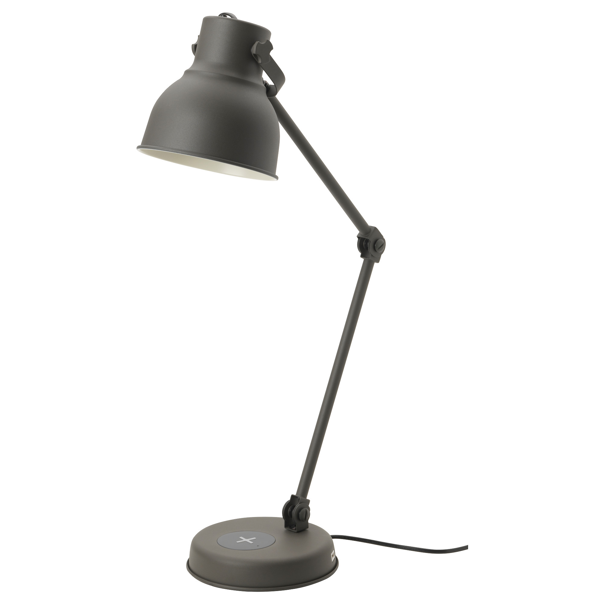 IKEA Hektar Work lamp  -