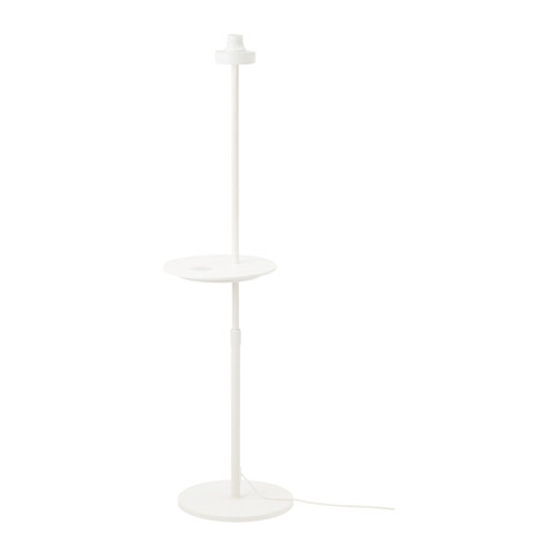IKEA Varv Floor lamp  -