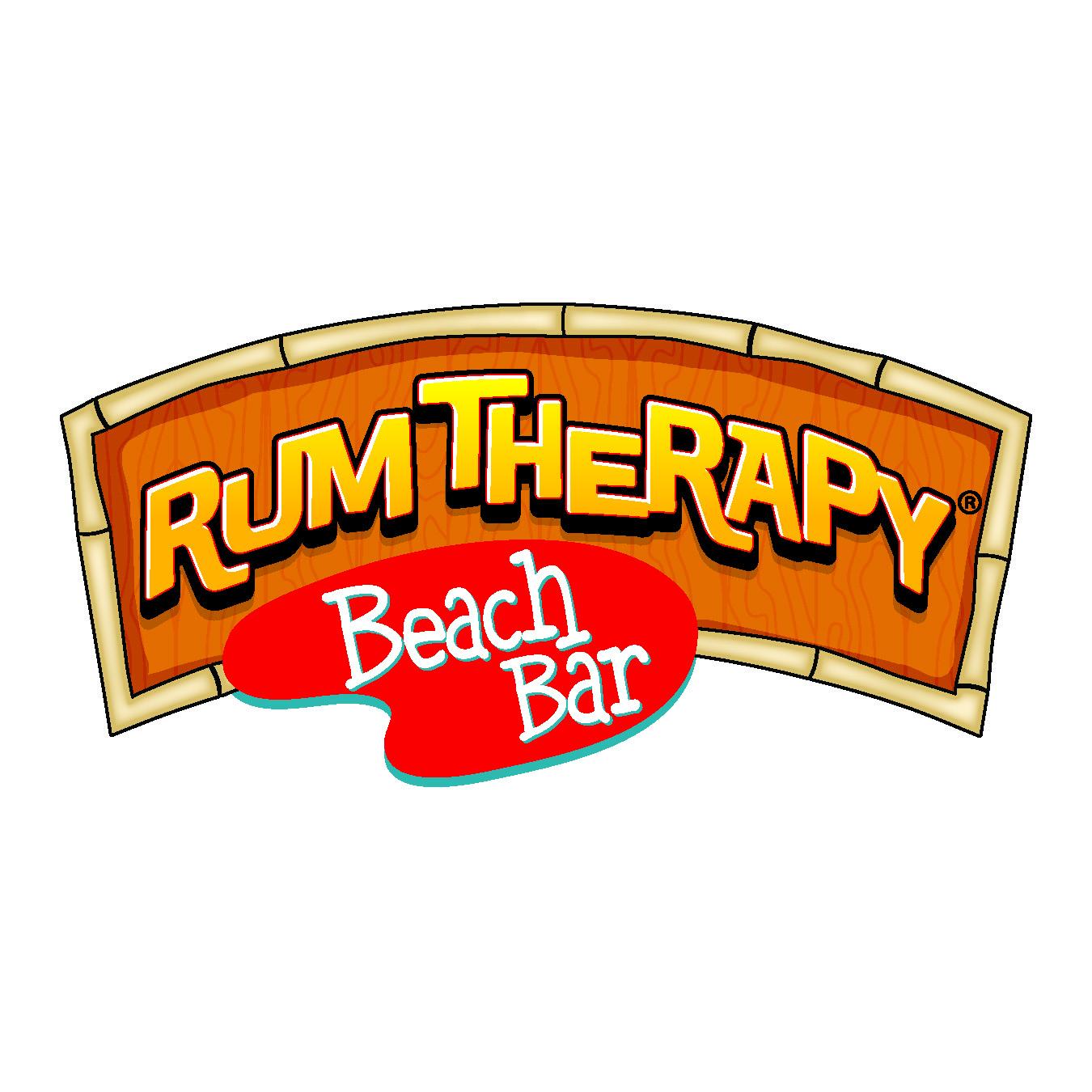 RumTherapy_BeachBar_FT_T-ShirtFiles_Page_1.jpg