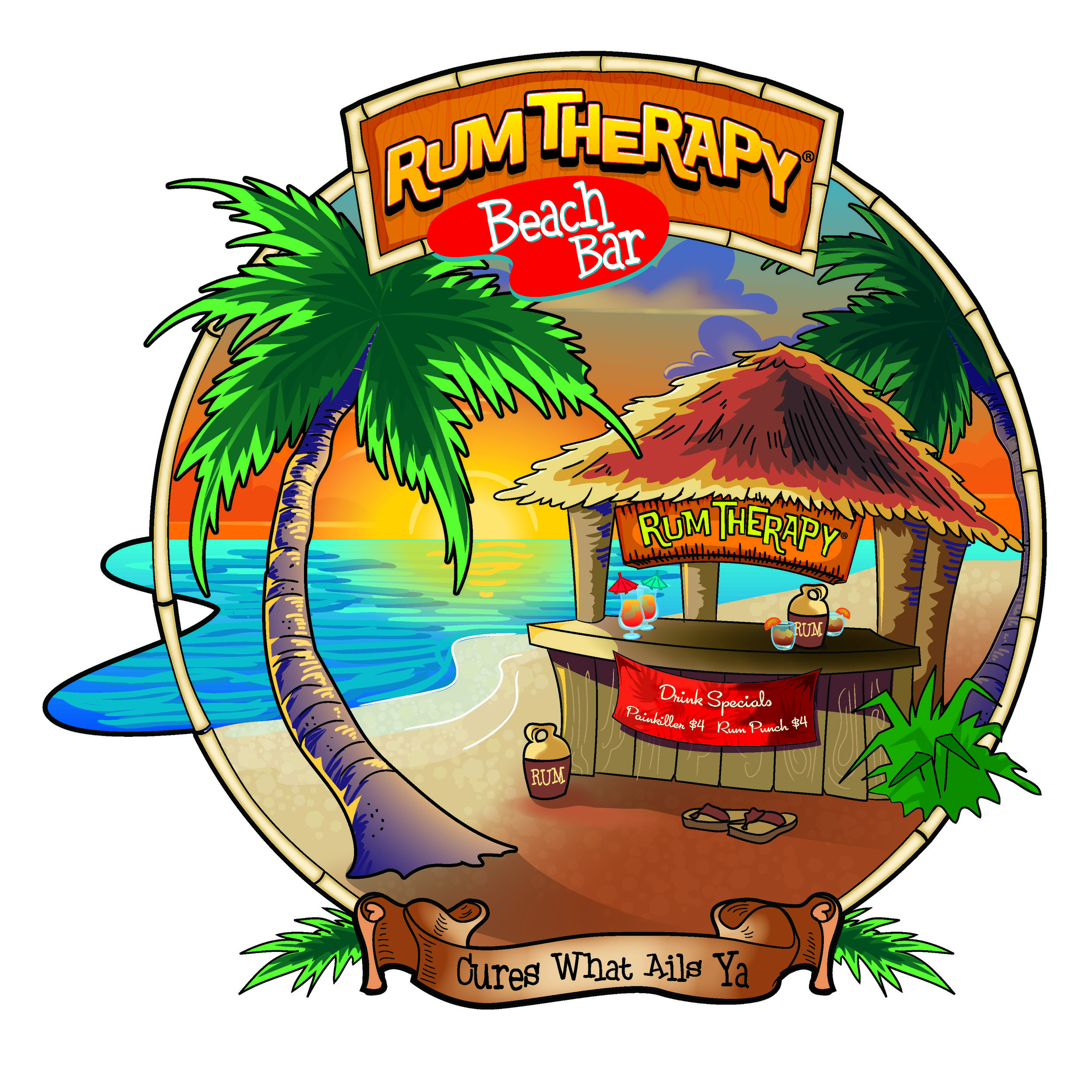 RumTherapy_BeachBar_FT_T-ShirtFiles_Page_2.jpg