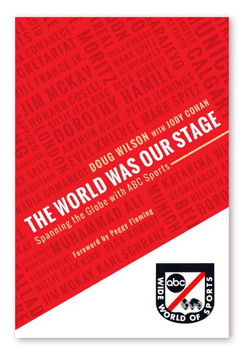 TheWorldWasOurStage.jpg