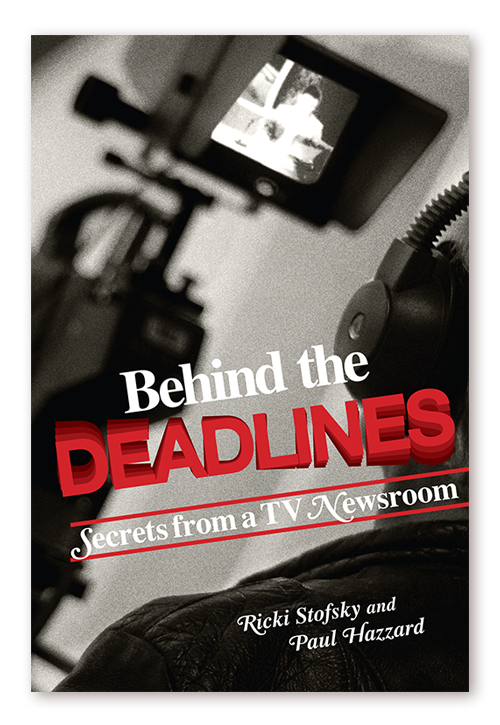 BehindTheDeadlines.jpg