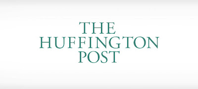 logo-huffington-post.jpg