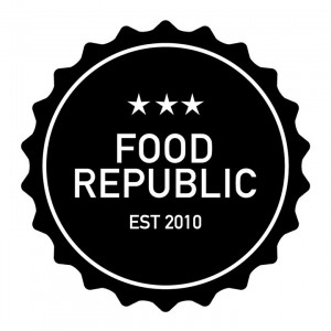 Food-Republic-Logo.jpg