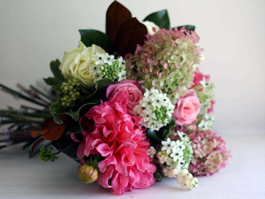 Pink&white Bouquet.jpg