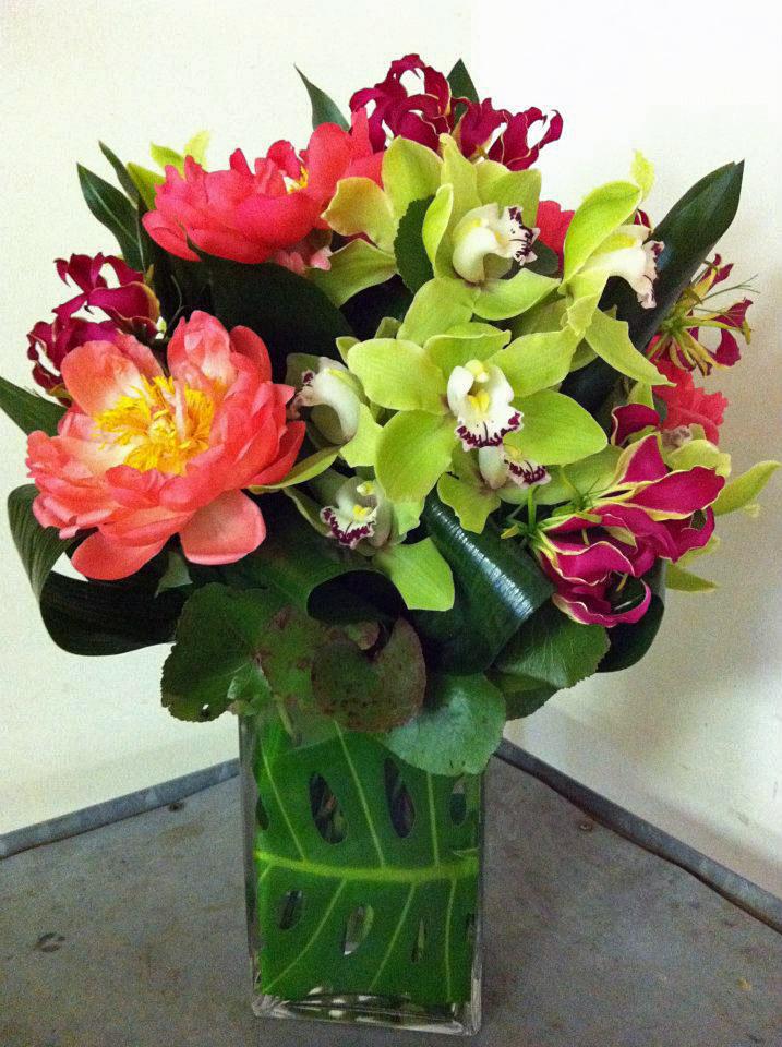 Floral_gloriosa&cymbid_final.jpg