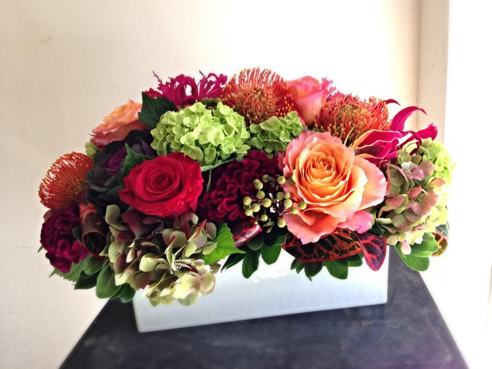 Floral_centerpiece_final.jpg