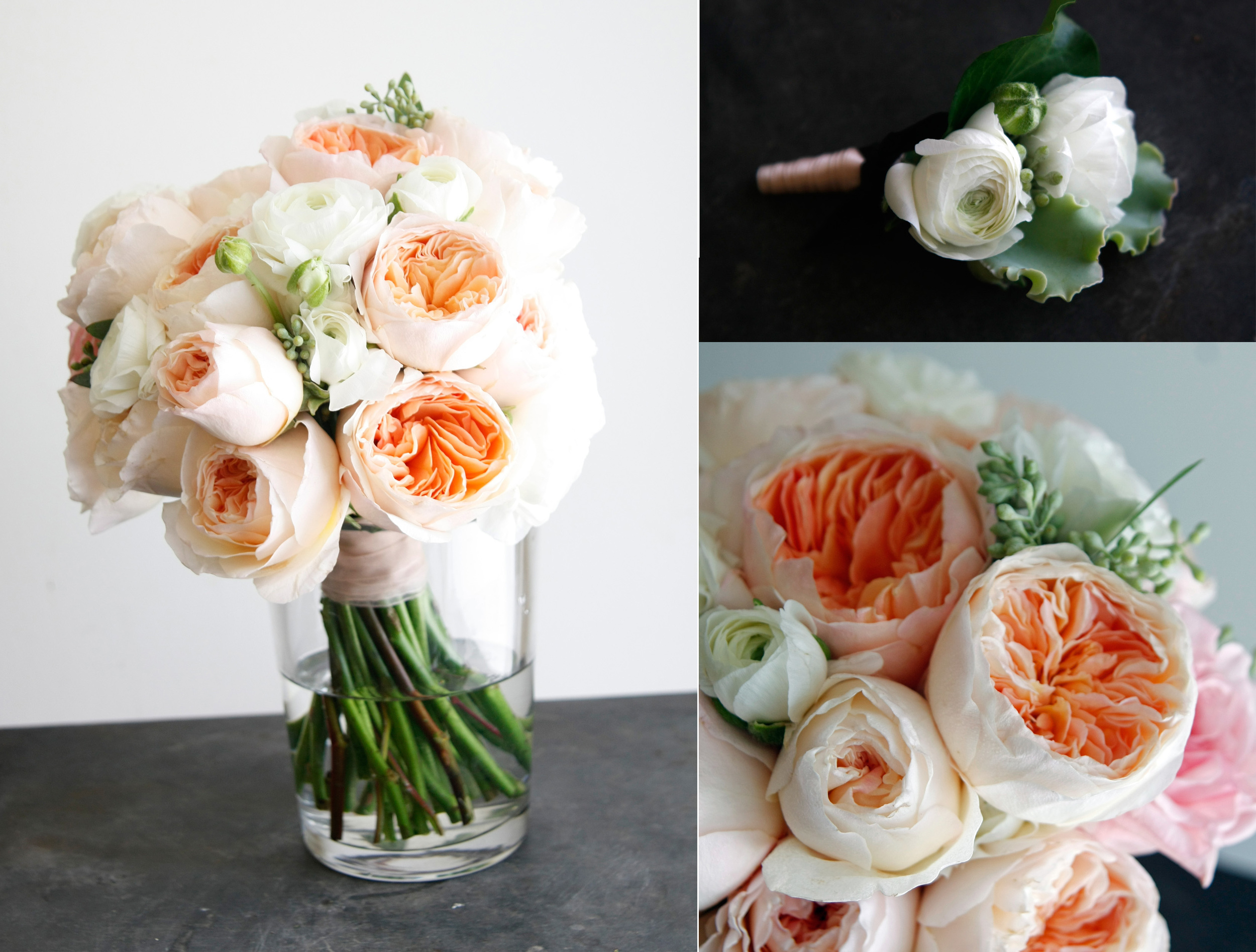 peach bridal bouquet&bout2.jpg