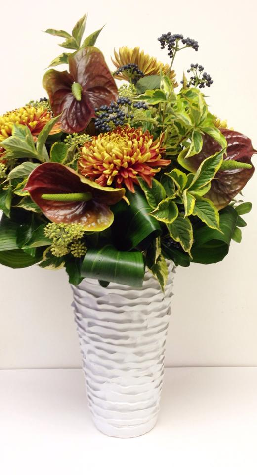 Corporate Fall arrangement.jpg