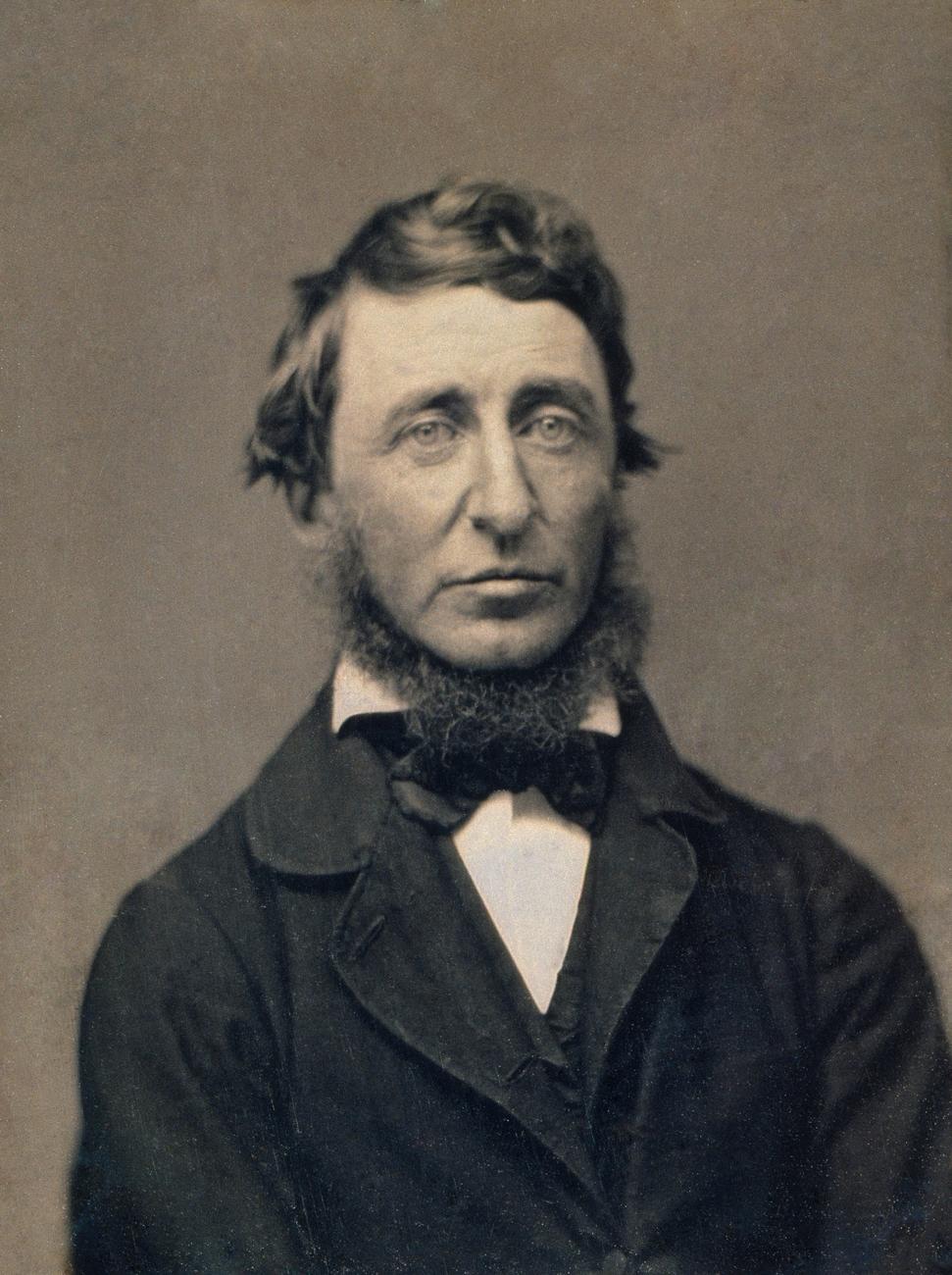 Thoreau_bw.jpg