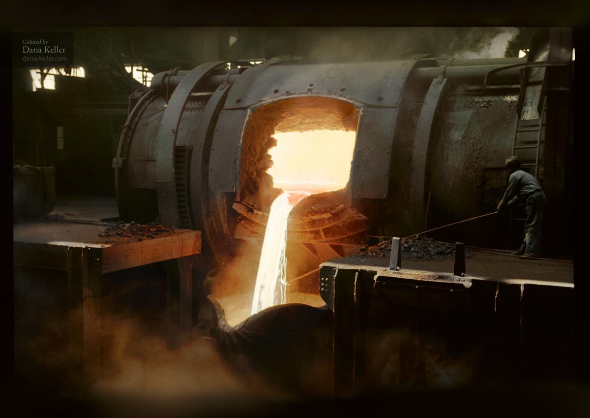 steel_co.jpg